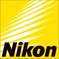 Nikon microscopes